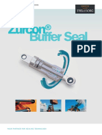 buffer_seal_gb_en.pdf