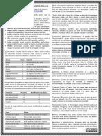 No Encalço da Aventura - Raças como Classes.pdf
