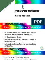 Cromoterapia+Para+Reikianos (1)