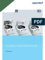 Eppendorf_Centrifugation_Operating-manual_Centrifuge-5702-family