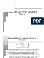 Valuation PPT