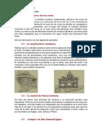 LECTURA DE SEMANA DOS.docx