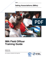 1385_IMA_Field_Officer_Guide_1_00_ENGLISH