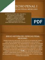 DERECHO PENAL I DIAPOSITIVA.pptx