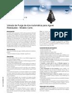 S025 SWG SPC 13.pdf