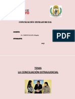 conciliacion-diapositiva.pptx