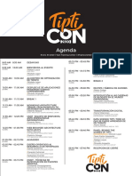 Cronograma TiptiCon2020 (1)