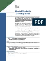CURRICULO ROCÍO ELIZABETH VERA ESPINOZA 2020.docx