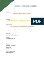 LMOS_U1_A1_JLPA (1)