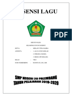 RESENSI LAGU.docx