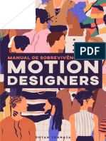 MANUAL-DE-SOBREVIVENCIA-MOTION-DESIGNER.pdf
