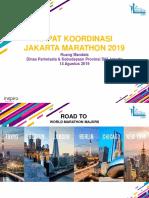 Proposal Jakarta Marathon Pendukungan Gubernur (FA)14082019
