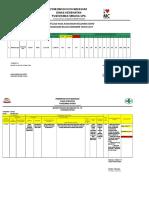 Matriks Progress PIS PK oktober 2018.xls