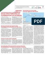 G_2020013002.pdf