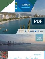 Plan+de+Accion+Santa+Marta.pdf