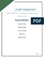 209312873-NIKE-Brand-Audit.docx