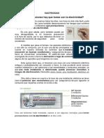 ELECTRICIDAD 4.docx