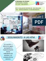 SEGUNDO-ATM-2018..pptx