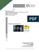 Proyecto_Tecnicas de Investigación.pdf