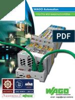 WAGO PLC & IO SYSTEM. ACSPL 750-753.v1.pdf