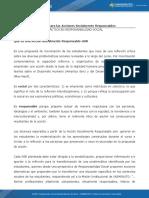 Protocolo Responsables.docx