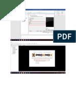 Manual_Proxmox_DNS