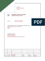 107D-IV-FEG-05A-00012.xls