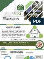 18 PRESENTACIÓN_SGSI_INDUCCIÓN