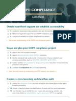 GDPR_Checklist_PDF (1)