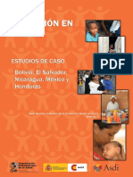 EXCLUSION SOCIAL OPS.pdf