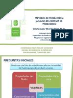 Análisis del sistema de producción.pdf