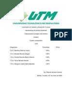 LA CANDELARIA ADA 2.pdf