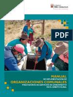 Manual_Organizaciones-comunales_agua.pdf
