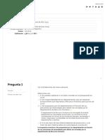 CUA-ADE-DF_ UNIDAD 2_Direccion financiera