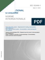 IEC 62446-1 From BIS.pdf