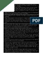 01. Handouts.pdf