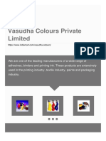 vasudha-colours-private-limited.pdf