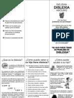 triptico dislexia.pdf