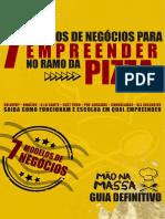 e-book pizzas mão na massa  pdf.pdf