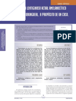 X0210123813503008.pdf