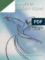 Rumi.pdf