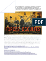 La_Masoneria (2).pdf