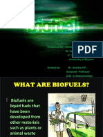 biofuels-131122134746-phpapp01