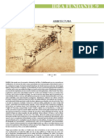 10_ideas_09 Ambitectura.pdf