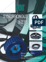 Synchronous_belts - fenner.pdf