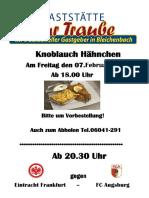 Knoblauchhähnchen.docx 7.2.20