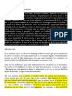 269426881-Causas-Del-Desanimo.pdf
