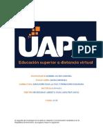 407736535-Tarea-7-de-Educacion-Para-La-Paz.docx