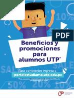 Beneficios Intrcop.pdf