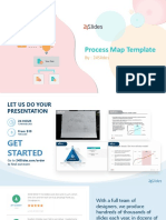 Process Map-playful.pptx
